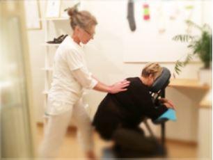 massage_akilles